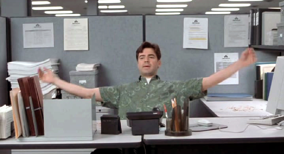 office space picture. Office Space Picture I